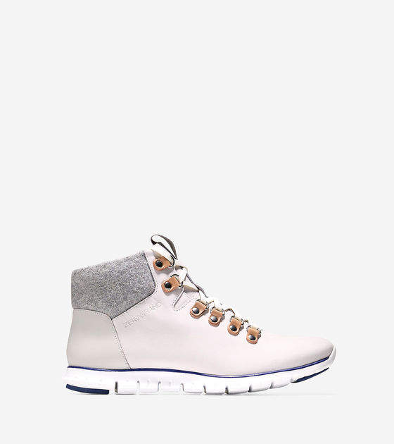 Cole Haan  ZERØGRAND Waterproof Hiker Boot