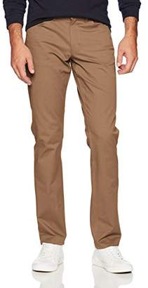 Theory Men's New 5 Pocket Slim Fitting Haydin Writer Pant