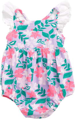 a89f49743 Tucker + Tate Clothing For Kids - ShopStyle Canada