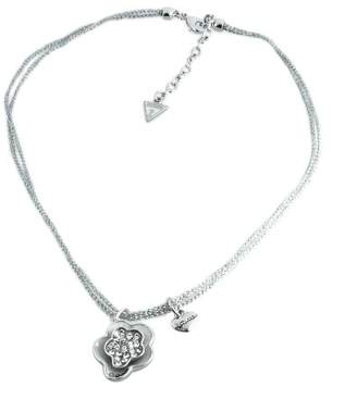 GUESS Women 925 Sterling Silver Silver Accessories