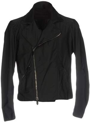 Ermanno Scervino Jackets - Item 41717629BF