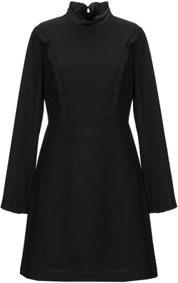 Kocca Short dresses - Item 34978624KU