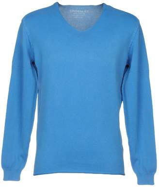 Crossley Sweaters - Item 39830543GH