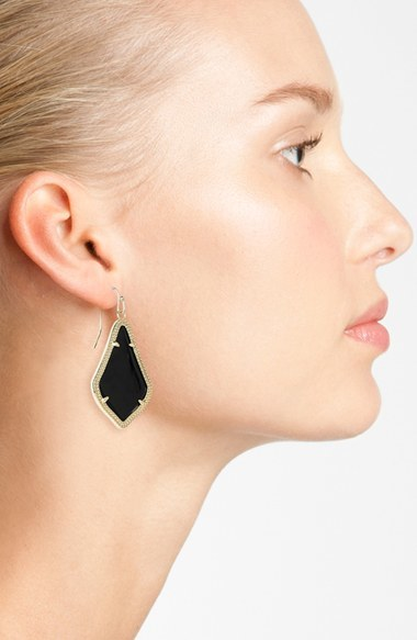 Women's Kendra Scott Alex Drop Earrings 2