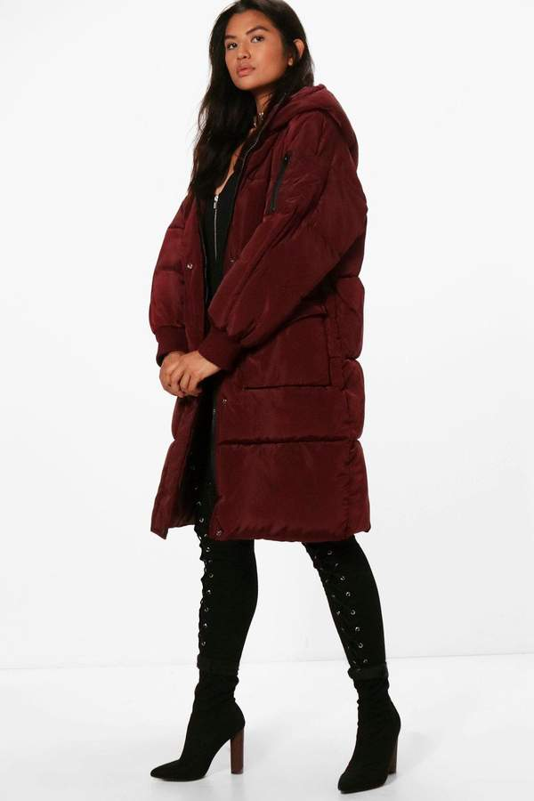 November Finds - 7 Colorful Coats www.toyastales.blogspot.com #ToyasTales #ColorfulCoats #winter #fashion