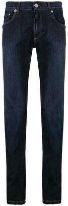 Dolce & Gabbana regular-fit jeans
