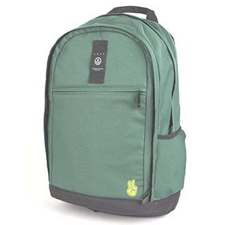 6669f8efce8 at Amazon.com · Neff Men s Daily XL Backpack