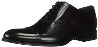 To Boot Men's Gresham Oxford