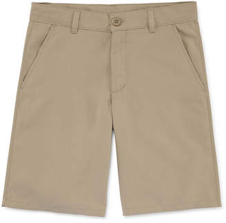 Izod EXCLUSIVE Performance Shorts - Boys 8-20 and Husky