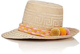 Yosuzi Women's Sirena Hat - Neutral