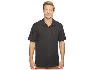 Tommy Bahama Royal Bermuda Camp Shirt