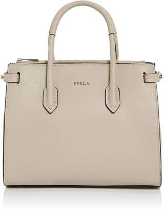 Furla Pin Small East West Tote