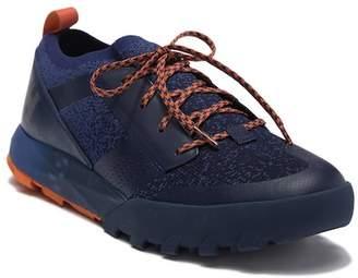 Helly Hansen Loke Dash Sneaker