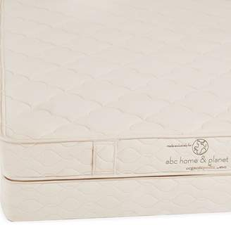 ABC Home & Planet OMI Essence Mattress
