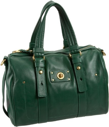 Marc by Marc Jacobs Totally Turnlock Shifty Satchel