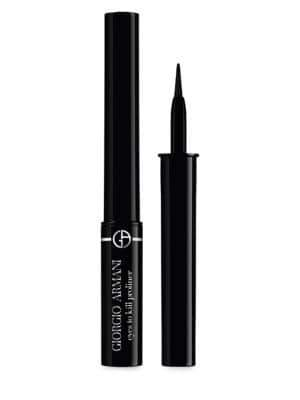 Giorgio Armani Eyes to Kill Proliner Eyeliner/0.004 oz.