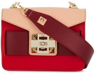 Mila Louise Salar shoulder bag