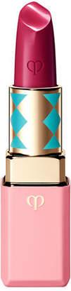 Clé de Peau Beauté Cashmere Lipstick