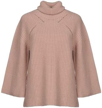 Stefanel Turtlenecks - Item 39898071TS