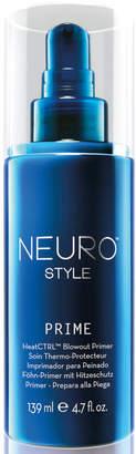 Paul Mitchell Neuro Prime HeatCTRL Blowout Primer 139ml