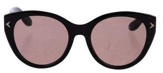 Givenchy 2018 Star Sunglasses