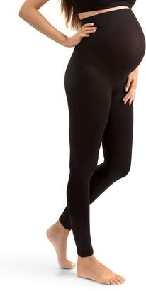 BLANQI Everyday Maternity Leggings