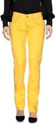 Maison Clochard Casual pants - Item 36904436