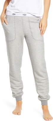 UGG Cathy Jogger Pants