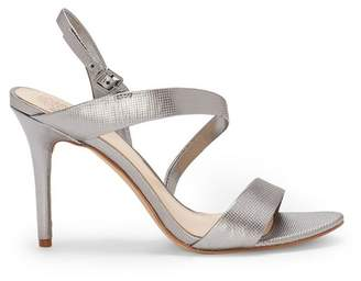 Vince Camuto Costina – Asymmetric-strap Sandal