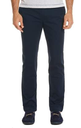 Robert Graham Burton Tailored Fit Pants
