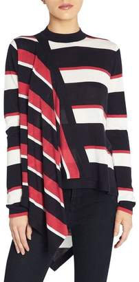 Sass & Bide Colour Muse Knit