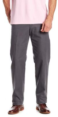 Bills Khakis Weathered Canvas Charcoal Pants