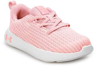 Under Armour Ripple Toddler Girls  Sneakers b79a603db