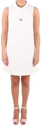 L'Autre Chose Wool Dress