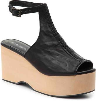 Kelsi Dagger Nova Wedge Sandal - Women's