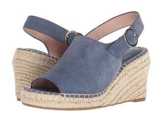 Taryn Rose Winnie Women's Shoes