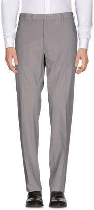 Incotex Casual pants - Item 36976096QS