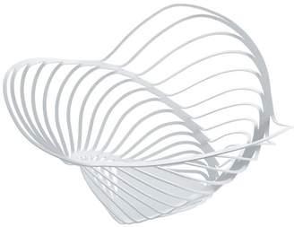 Alessi Trinity Citrus Basket