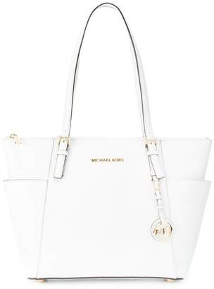 MICHAEL Michael Kors double handles shoulder bag