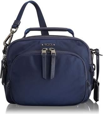 Tumi Voyageur Troy Nylon Crossbody Bag