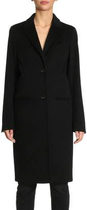 Schneiders Coat Coat Women