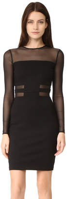 Bailey44 Dionne Dress $198 thestylecure.com