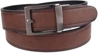 Apt. 9 Men's Casual Belt