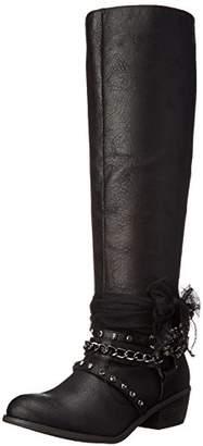 Not Rated Women's Tualamne Winter Boot