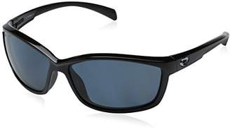 Costa del Mar Manta Sunglass