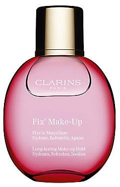 Clarins Women's Fix' Make-Up