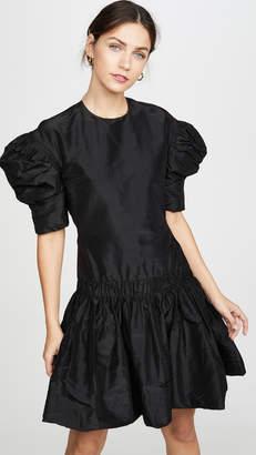 Preen by Thornton Bregazzi Lucia Dress