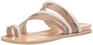 Dolce Vita Women's Nelly Flat Sandal