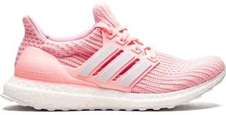 adidas Ultraboost W sneakers