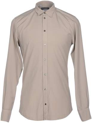 Dolce & Gabbana Shirts - Item 38715688IE